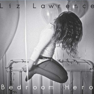 Liz Lawrence Bedroom Hero