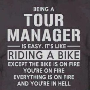 silly-tour-manager-sign