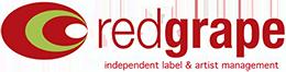 red-grape-logo-260px