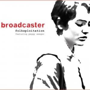 Broadcaster Folksploitation
