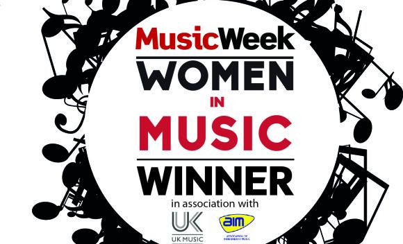 MW Women In Music Winner 2014 Logo[1]