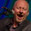 Colin Vearncombe by Jim Higham 3